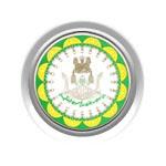 Logo Yayasan SHHB