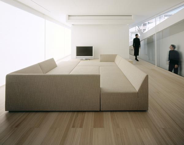 Minimalism Minimalist design
