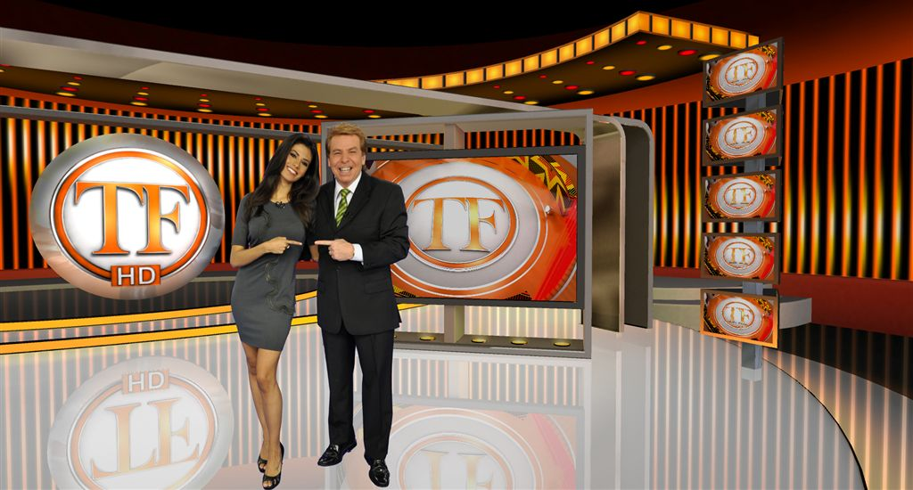 http://2.bp.blogspot.com/_W1ov5vvPZYo/S9r4a2L6T5I/AAAAAAAAGLU/WWwoHU4o9hY/s1600/FL%C3%81VIA+NORONHA+E+NELSON+RUBENS+NO+NOVO+CEN%C3%81RIO+DO+TV+FAMA+FOTO+DEIVIS+HORBACH.jpg