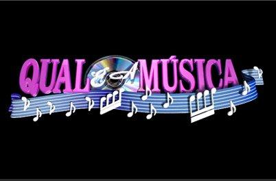 [qual_e_a_musica_logo_2.jpg]