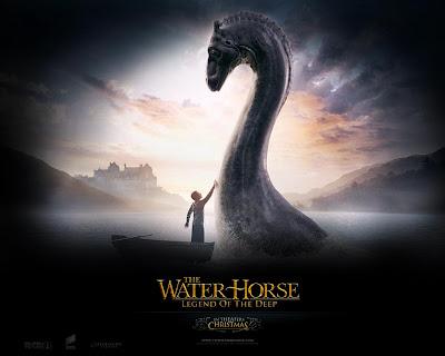 http://2.bp.blogspot.com/_W1ueYt1O3xs/R1SBiEKztPI/AAAAAAAACwQ/eOmPLfFw-xI/s1600-R/the+water+horse+%283%29.jpg