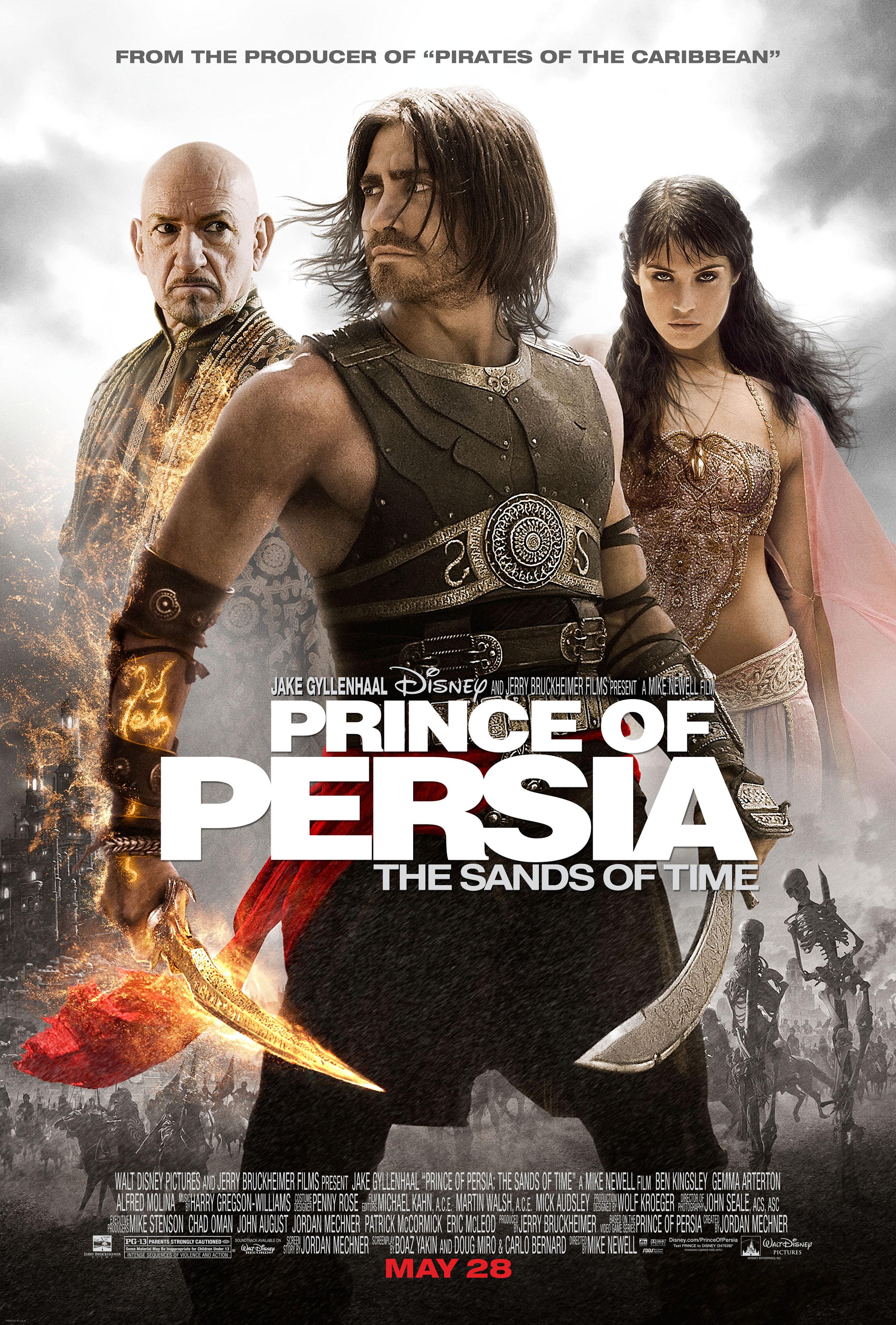 http://2.bp.blogspot.com/_W1ueYt1O3xs/S8MMzUPkR4I/AAAAAAAAUQU/pf3pLyu_1Gs/d/PrinceOfPersia_Poster.jpg