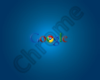 wallpaper google chrome. The new browser, google Chrome