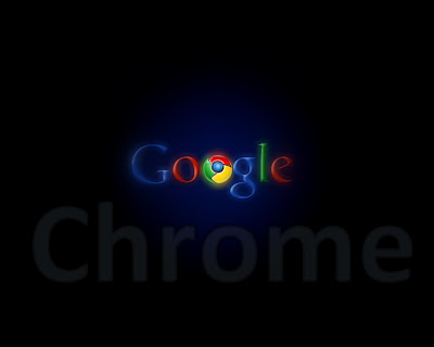 wallpaper google chrome. Google Chrome Wallpapers