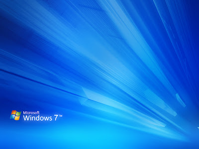 wallpapers windows 7 ultimate. WIndows 7 HQ Wallpapers