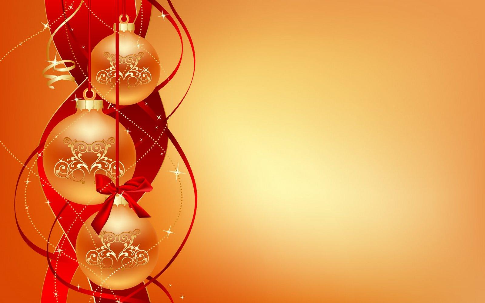 http://2.bp.blogspot.com/_W1ueYt1O3xs/SUDvMMznEoI/AAAAAAAANJk/0QwGAhOlHpA/s1600/Christmas+Wallpapers+%2827%29.jpg