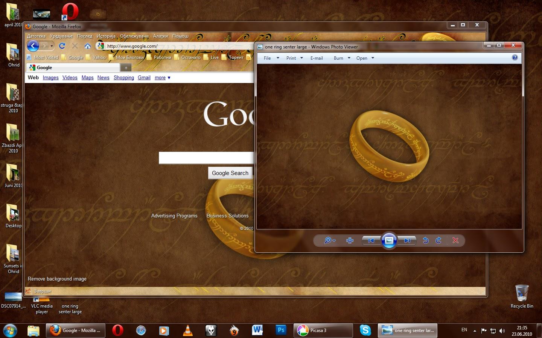 http://2.bp.blogspot.com/_W1ueYt1O3xs/TCulAzLY8rI/AAAAAAAAVtQ/ByIevzfmboA/s1600/lotr+screenshots+%281%29.bmp