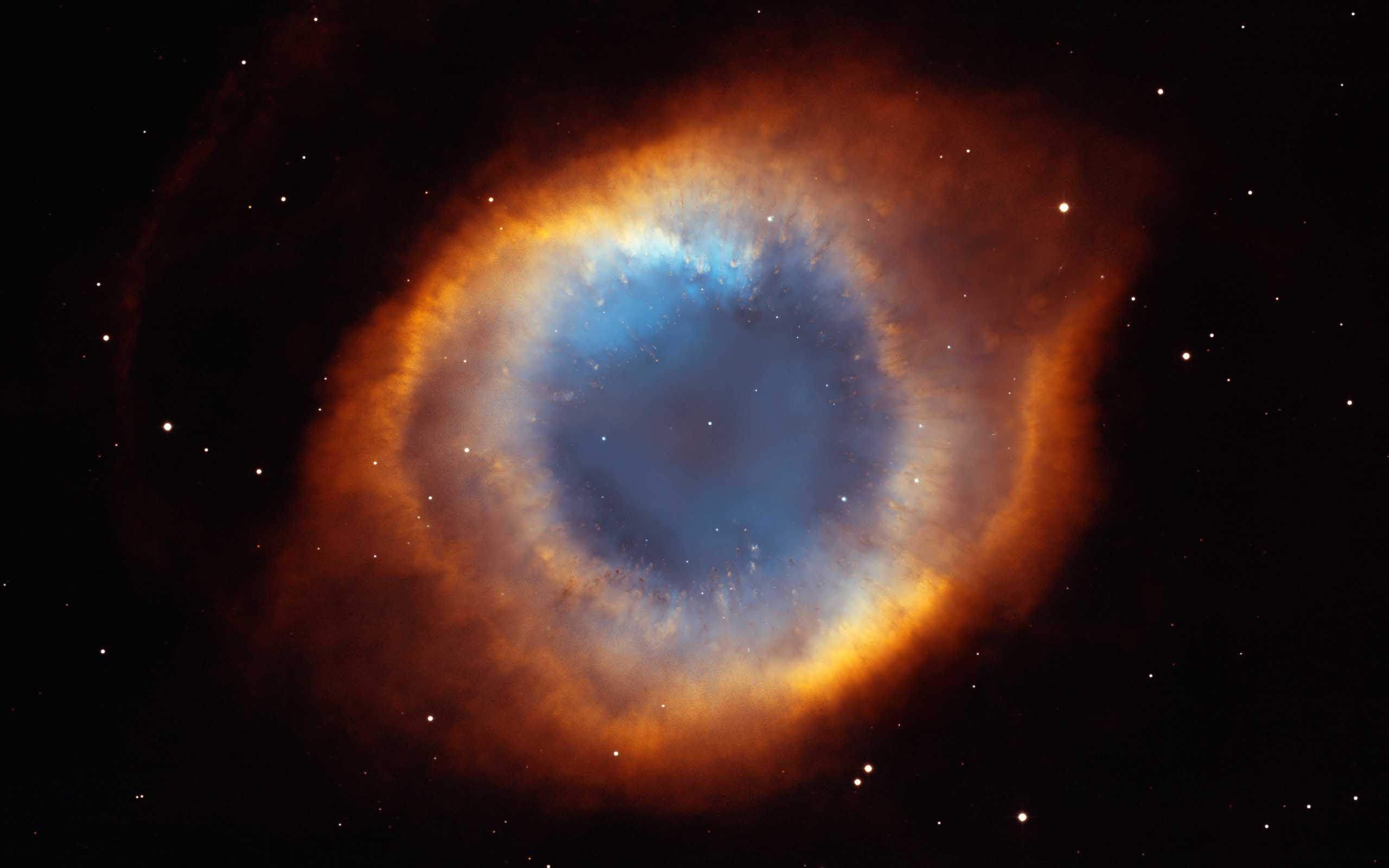 amazing nebula - photo #15