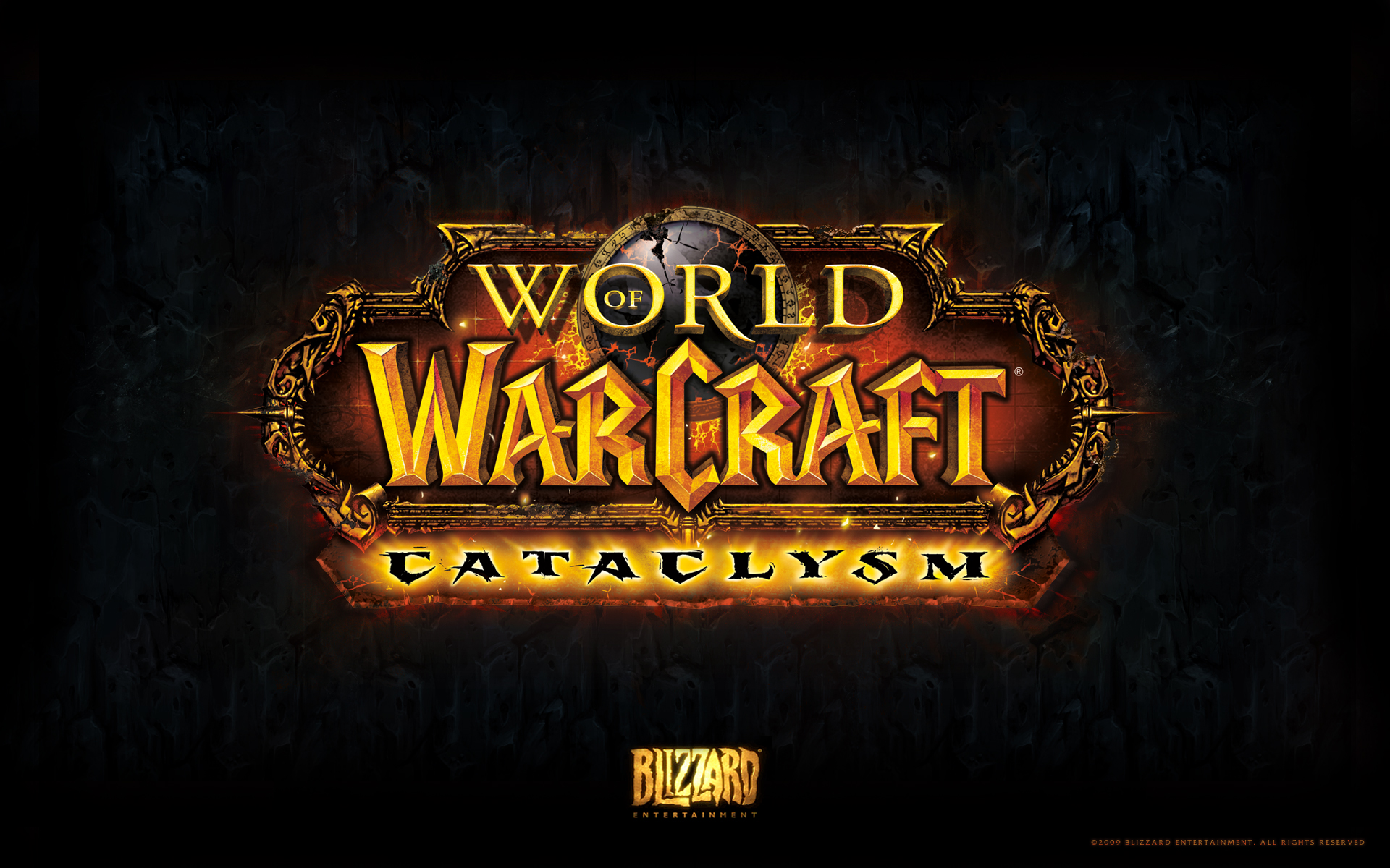 http://2.bp.blogspot.com/_W1ueYt1O3xs/TMrtPIRgfMI/AAAAAAAAW9Y/HkYrphazoaU/d/World%2525252Bof%2525252BWarcraft-%2525252BCataclysm%2525252BWallpapers%2525252B(2).jpg