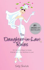 The Daughter-in-Law Rules