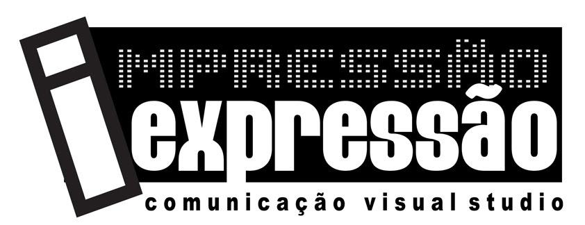 Impressão Expressão