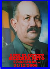 LUIZ ELIZEZEU BEZERRA NETO