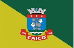 CAICO - RN