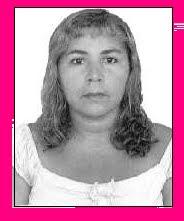 EVA LÚCIA TORRES DE MELO