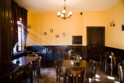 Fotografie locatie, Tres Olivos, poze produs, fotografii mancare, tapas, bere, Guiness, pizza