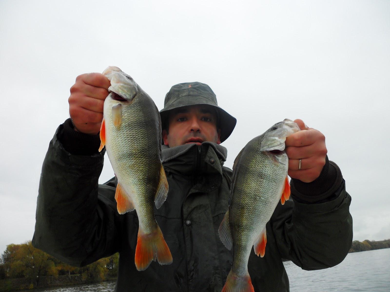 Acheter le fichu pour la pêche dhiver à ekaterinbourge