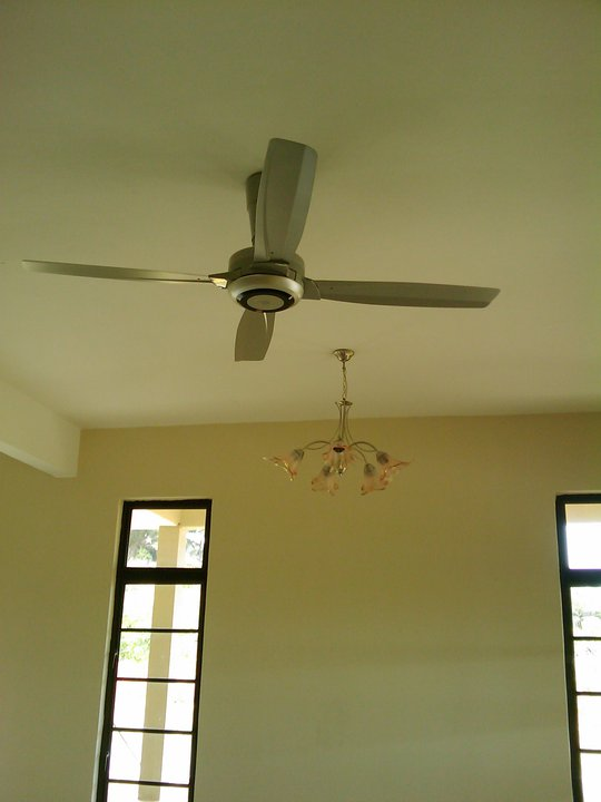 JS Ceiling and Renovation Works - RENOVATION MALAYSIA