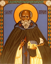 St. Brendan