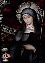 St. Bridget of Ireland ...