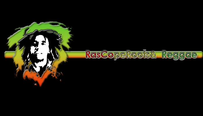 http://2.bp.blogspot.com/_W2M6o1JMRd4/TRfD_PCUcDI/AAAAAAAAAoY/Dh_hYQIuSdA/S1600-R/rascope2.png