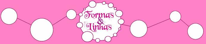 Formas & Linhas