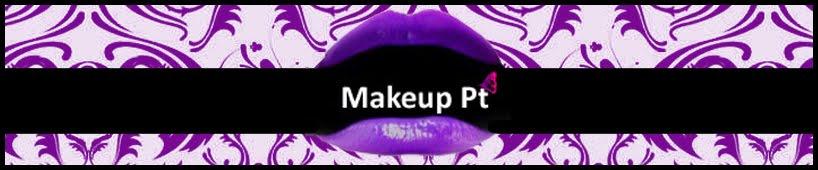 Makeup Pt
