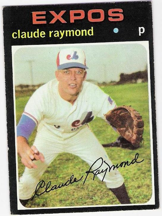 Oh my o pee chee oh mon o pee chee september 2010 for Claude raymond piscine