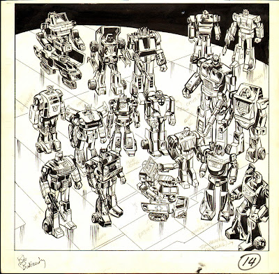 Image Result For Ironhide Coloring Pages