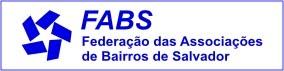 FABS - Federação das Associações de Bairros de Salvador