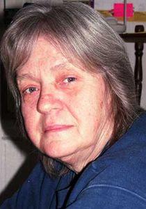 Mary Ann Zielonko