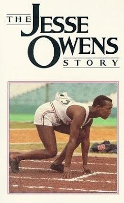 The Jesse Owens Story (1984)