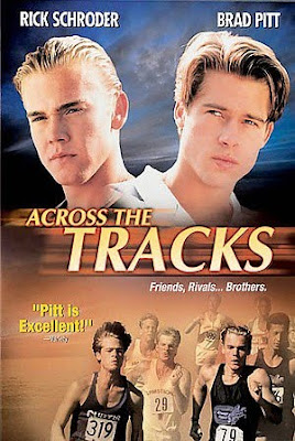 Across the tracks (1989)