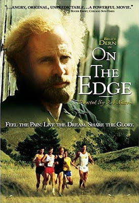 On the Edge (1985)