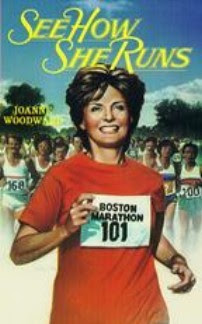 See How She Runs (1978)