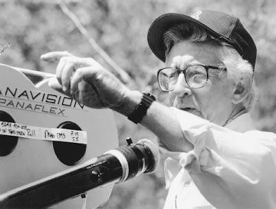 Robert Mulligan (1925-2008)