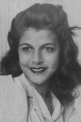 Minerva Mirabal (1926-1960)