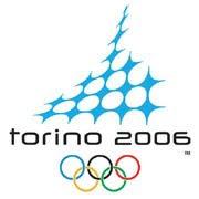Juegos Olímpicos Torino 2006