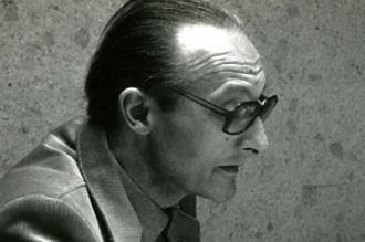 André Gorz (1923-2007)