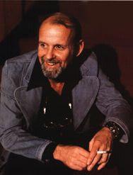 Bob Fosse (1927-1987)