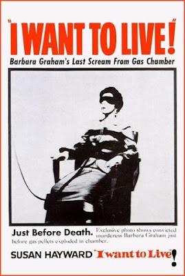 Quiero Vivir (1958)