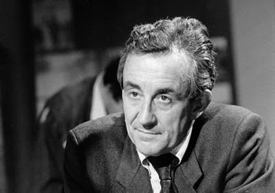 Louis Malle (1932-1995)