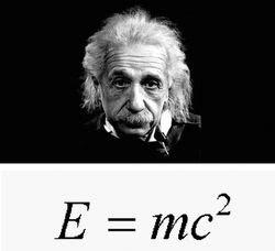 Einstein - Relatividad