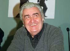 Eduardo Haro Tecglen