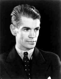 James Whale (1889-1957)