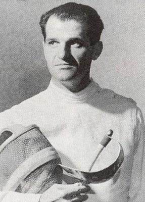 Rudolf Karpati