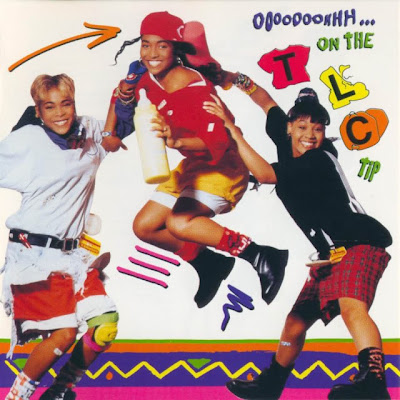 Oooooooohhh... On the TLC Tip (1992)