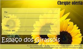 Cheques Oferta