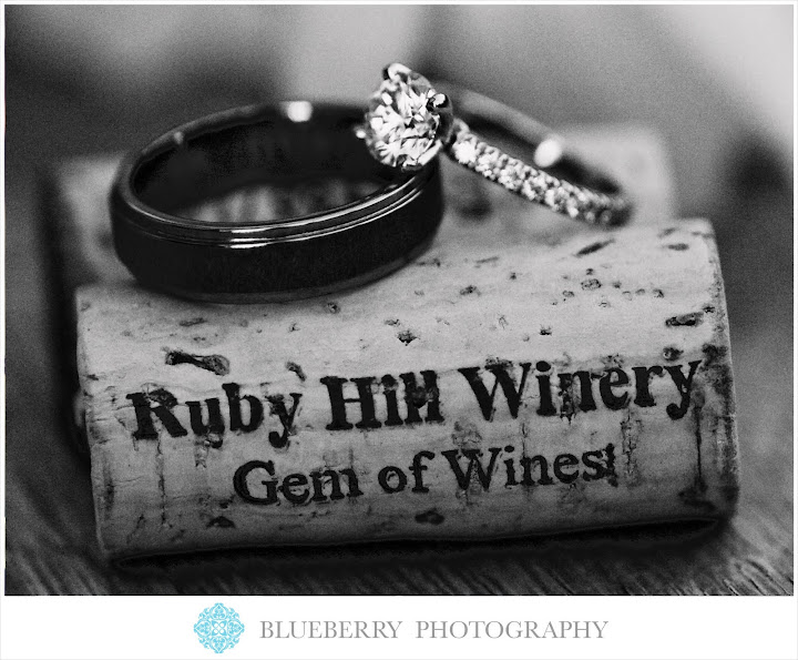 livermore winery wedding photographer