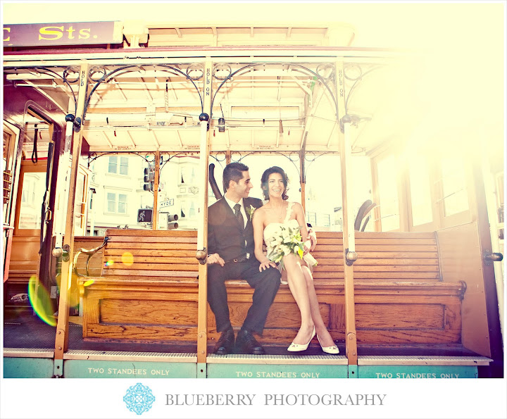 artistic-wedding-photographer