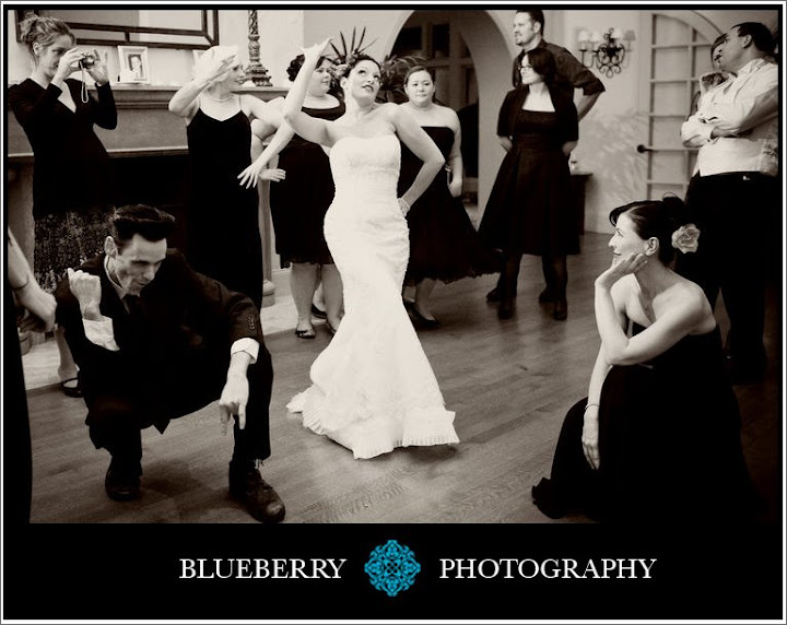 delightful and beautiful orinda country club wedding